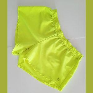 Danskin Now Ladie's Athletic Shorts